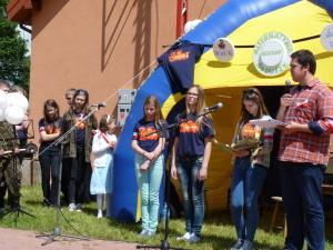 imprezy w Gołdapi3