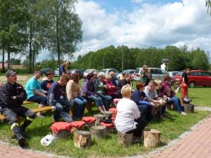 imprezy w Gołdapi9