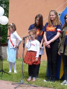 imprezy w Gołdapi5