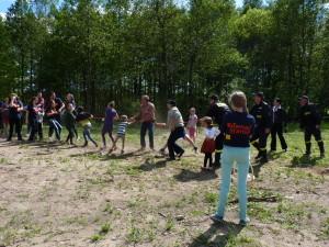imprezy w Gołdapi8
